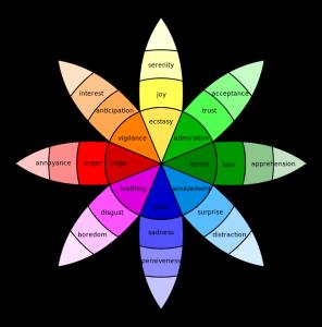 Wheel of Emotion-SSM Blog Pic