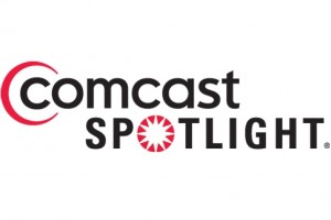 comcast-logo-484
