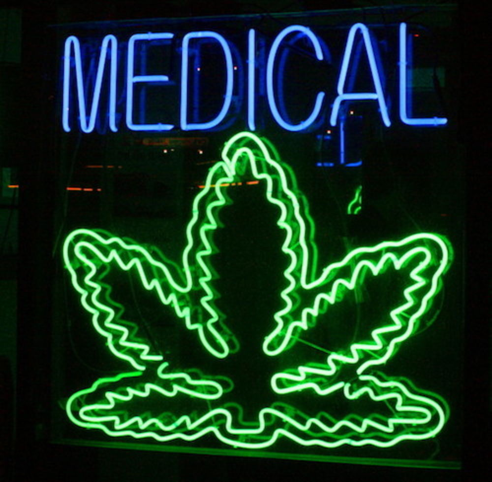 medical-marijuana-chuck-coker-flickr_0