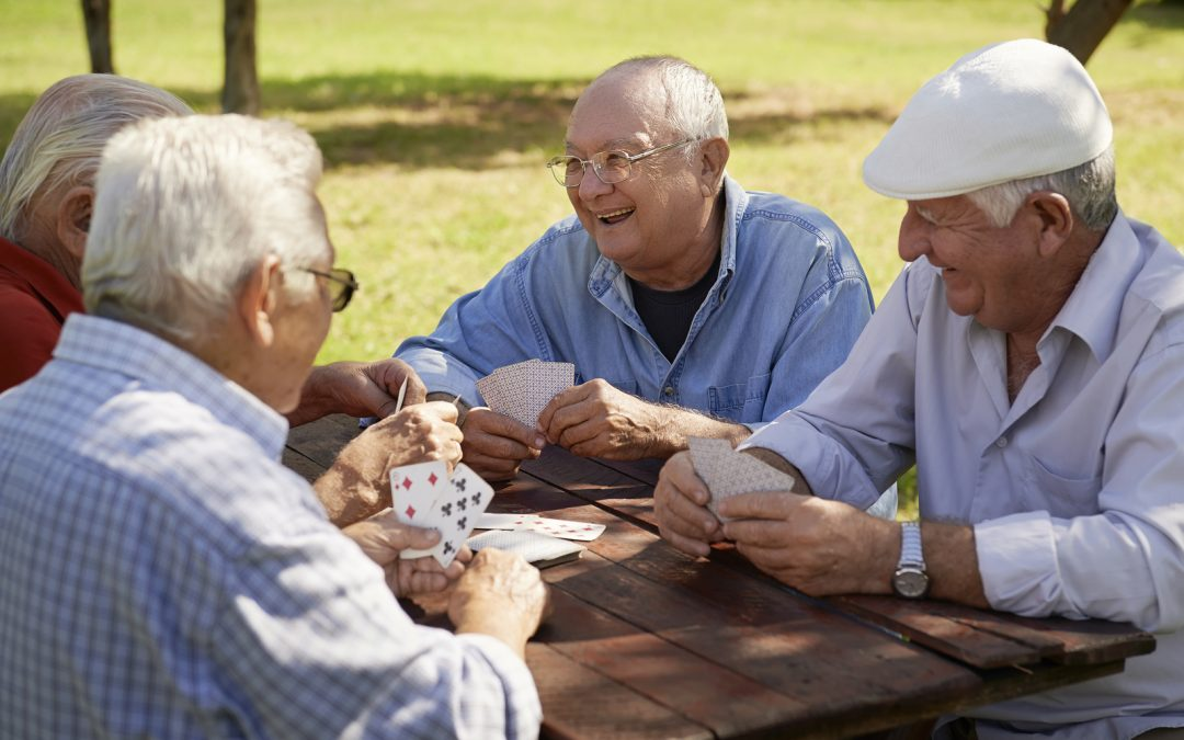 bigstock-Active-Seniors-Group-Of-Old-F-41861599-2-1080x675