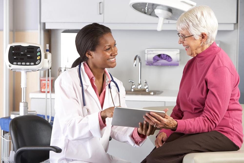 doctor-woman-patient