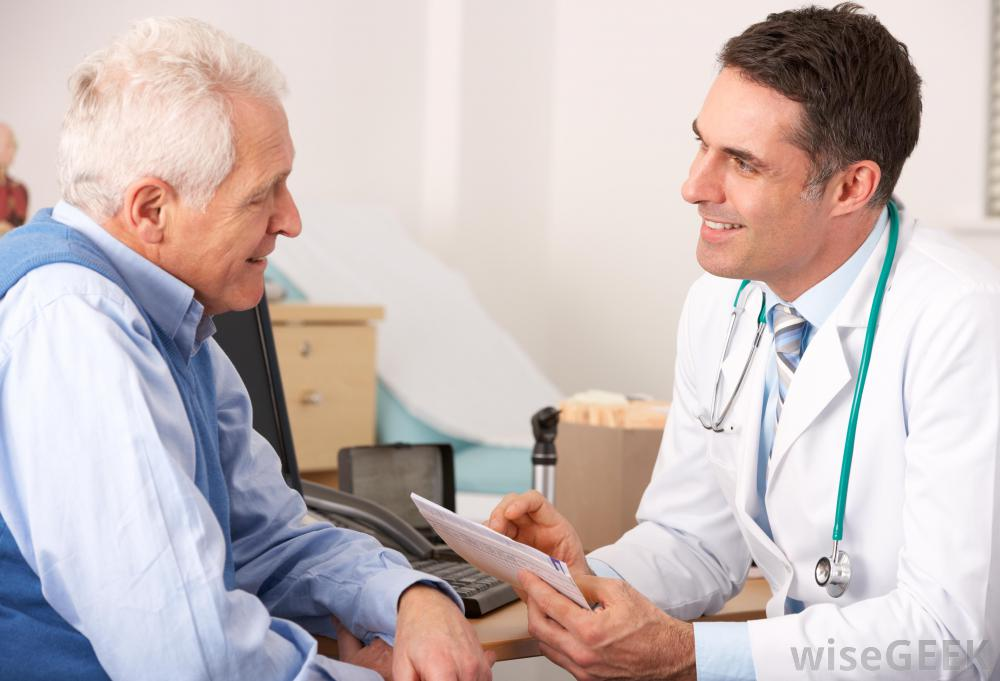 elderly-man-with-doctor
