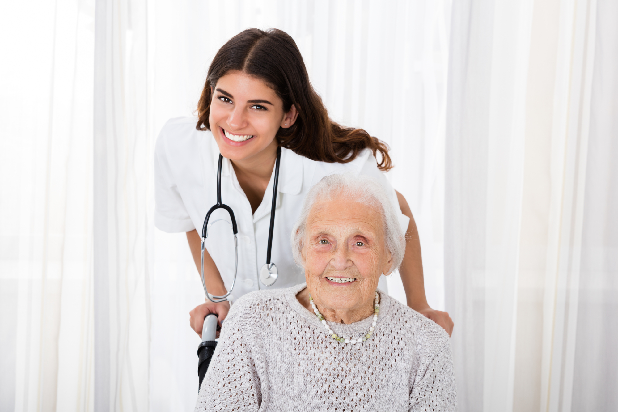 how to get clients in your assisted living facility