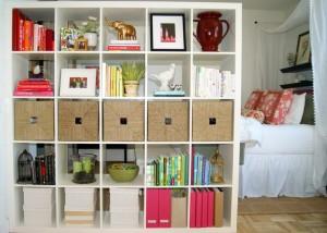 Room-Divider-Ideas