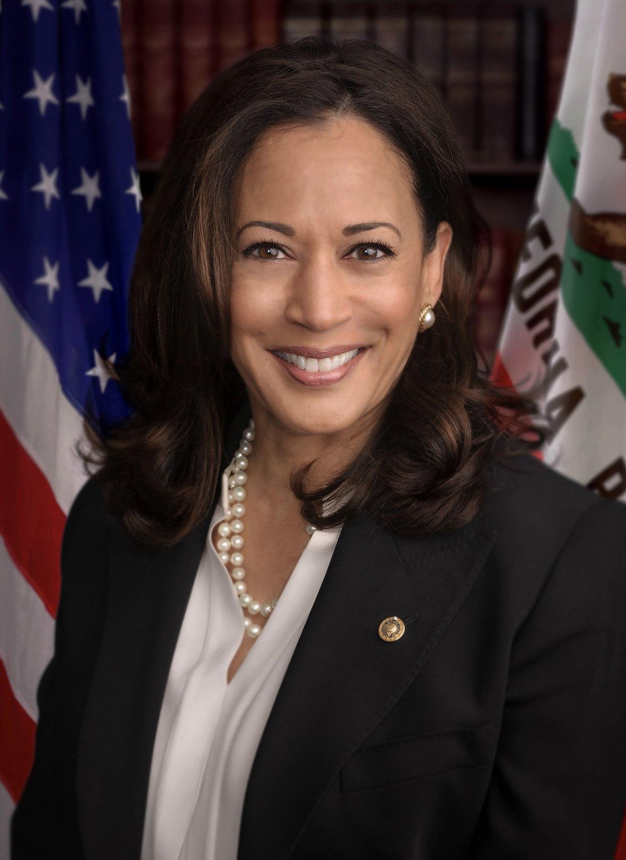 1280px-Senator_Harris_official_senate_portrait-1